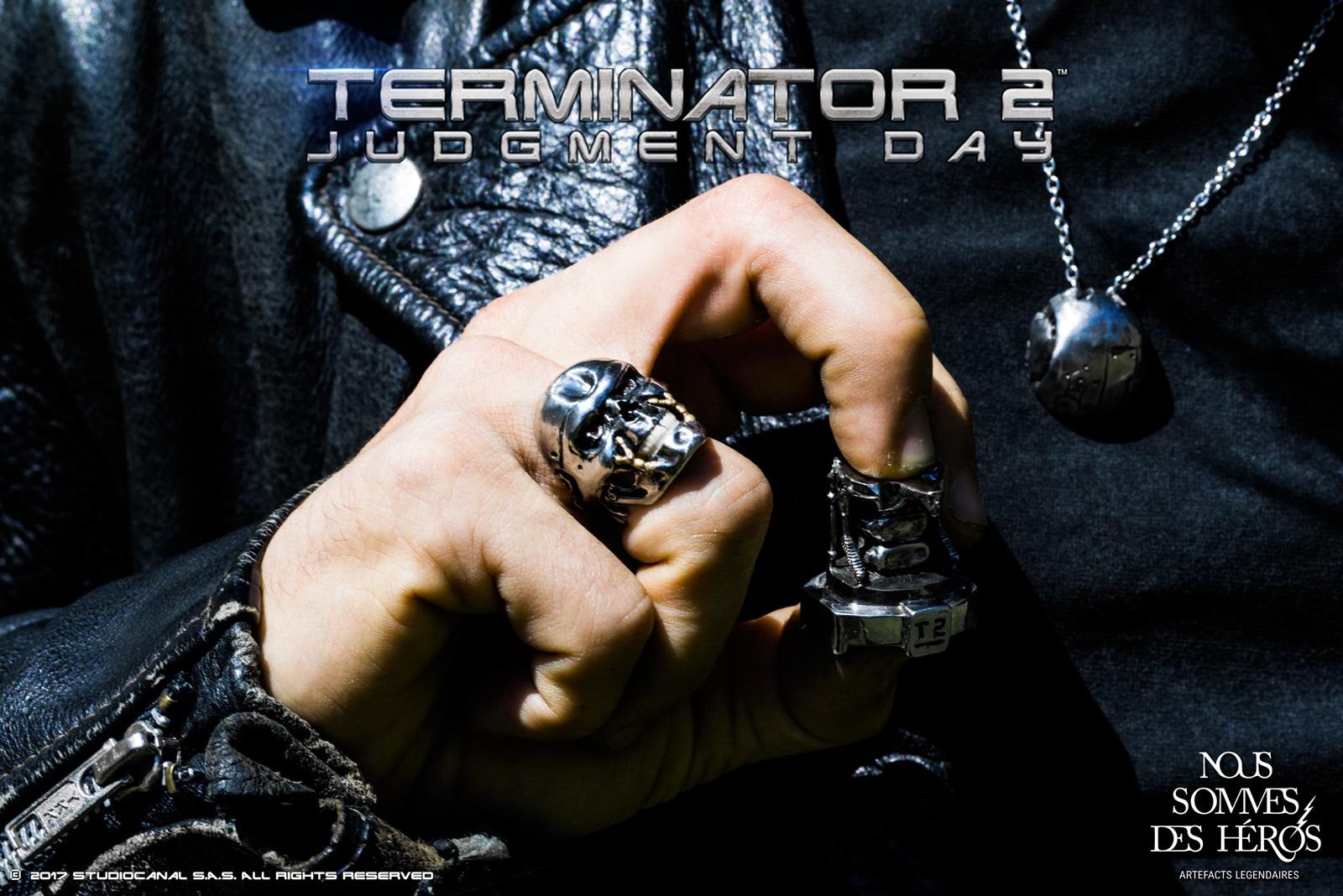 NSDH-Terminator_2_photo.jpg