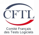 \\vpcommunication.sharepoint.com@SSL\DavWWWRoot\Documents partages\Users\Chrystelle\VPCOM\CLIENTS\CLIENTS ACTIFS\CFTL\PHOTOTHEQUE\LOGO_CFTL_2015\NEW LOGO CFTL FINAL.jpg