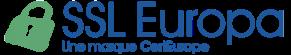 ssl-europe.png