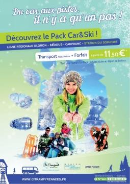 J:\Presse\Interne\1 - Communiqués de presse\INFRASTRUCTURES\TER\Cartes + Promo St Valentin 040217\Car&ski.jpg