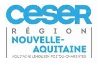 Ceser Nouvelle-Aquitaine