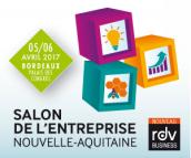 C:\Users\dupuym-stg\AppData\Local\Temp\Temp1_Pour relais presse  web réseau sociaux   Salon de lentreprise Bordeaux 5 et 6 avril.zip\300x250.gif