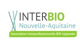 J:\Presse\Interne\1 - Communiqués de presse\AGRO- AGRI\Agriculture Bio\Territoires Bio\logo.jpg