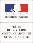 J:\Presse\Interne\5 - LOGOS OFFICIELS\logos pref aquitaine\Préfecture ALPC.jpg