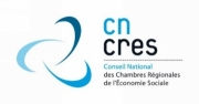 Z:\5- COMMUNICATION\LOGOS\cncress_logo.jpg