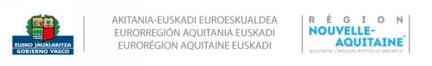 logo_euroregion_ete_2016.jpg