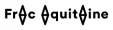 C:\Users\doisonn\Desktop\logo frac\logo-frac-aquitaine-grand.jpeg
