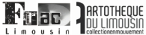 C:\Users\doisonn\Desktop\logo frac\LogoFRAC_Artothe??que_du_Limousin.jpg