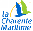 \\fileruser2\Users\LASTERRAP\Bureau\LogoCharenteMaritime.png