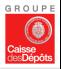 C:\Users\mp-boisserie\Desktop\Dossier envol au féminin 2016\Links\logo-caisses-des-depots[1].gif