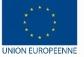 C:\Users\mp-boisserie\Desktop\Dossier envol au féminin 2016\Links\EU-logo_titre1.jpg
