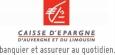 C:\Users\mp-boisserie\Desktop\CEPAL_BanquierAssureur_VERTICAL.jpg
