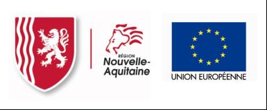 \\fileruser2\Users\lasterrap\Bureau\Pierre Lasterra\Logos institutionnels\RNA+UE.PNG