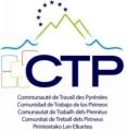 logo CTP-seul