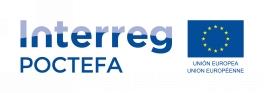 logo-interreg-poctefa-CMYK.jpg