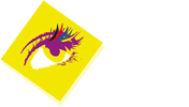 http://www.olympiadesmetiers.fr/wp-content/themes/olympiades-metiers/img/logo-olympiades.png%20?%3E