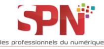 \\fileruser2\Users\LASTERRAP\Bureau\spn_logo.jpg