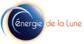 http://www.energiedelalune.fr/theme/Normal/img/main-logo.png