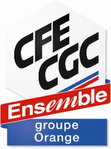 CFECGC_LogoQuadri_130908