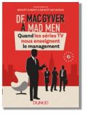 Macintosh HD:Users:francistemman:Desktop:Couverture Quand les se??ries TV enseignent le management.jpg