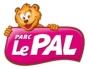 \\DISKSTATION_CPE\ClientsA\LE PAL\Le PAL 2013\visuels\logo.jpg