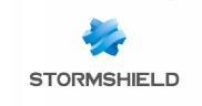 Logo Stormshield