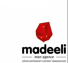 Macintosh HD:Users:marie:Documents:Marie:madeeli:papeterie:WORD:Madeeli-Papier-en-tete-OK-top.png