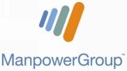 ManpowerGroup.JPG