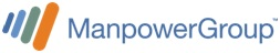Logo_ManpowerGroup.jpg