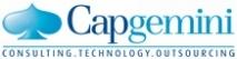 Logo_Capgemini.jpg