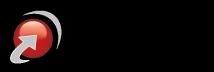 image-24535
