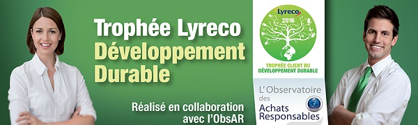 http://recrute.lyreco.fr/sites/default/files/banniere_rse_1.jpg