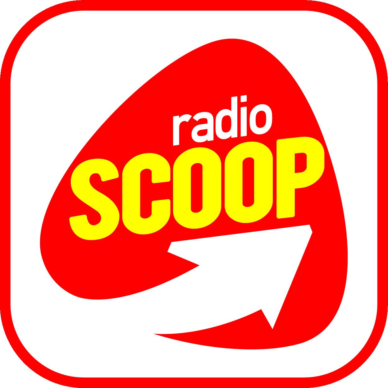 13ème édition de La Cartusienne  Dimanche 17 Juin 2018 LOGO-RADIO-SCOOP-2018