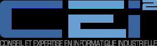 13ème édition de La Cartusienne  Dimanche 17 Juin 2018 LOGO_CEI2_Site_Accueil