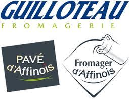 13ème édition de La Cartusienne  Dimanche 17 Juin 2018 Logo-Guilloteau