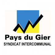 13ème édition de La Cartusienne  Dimanche 17 Juin 2018 Syndicat-intercommunal-du-pays-du-gier
