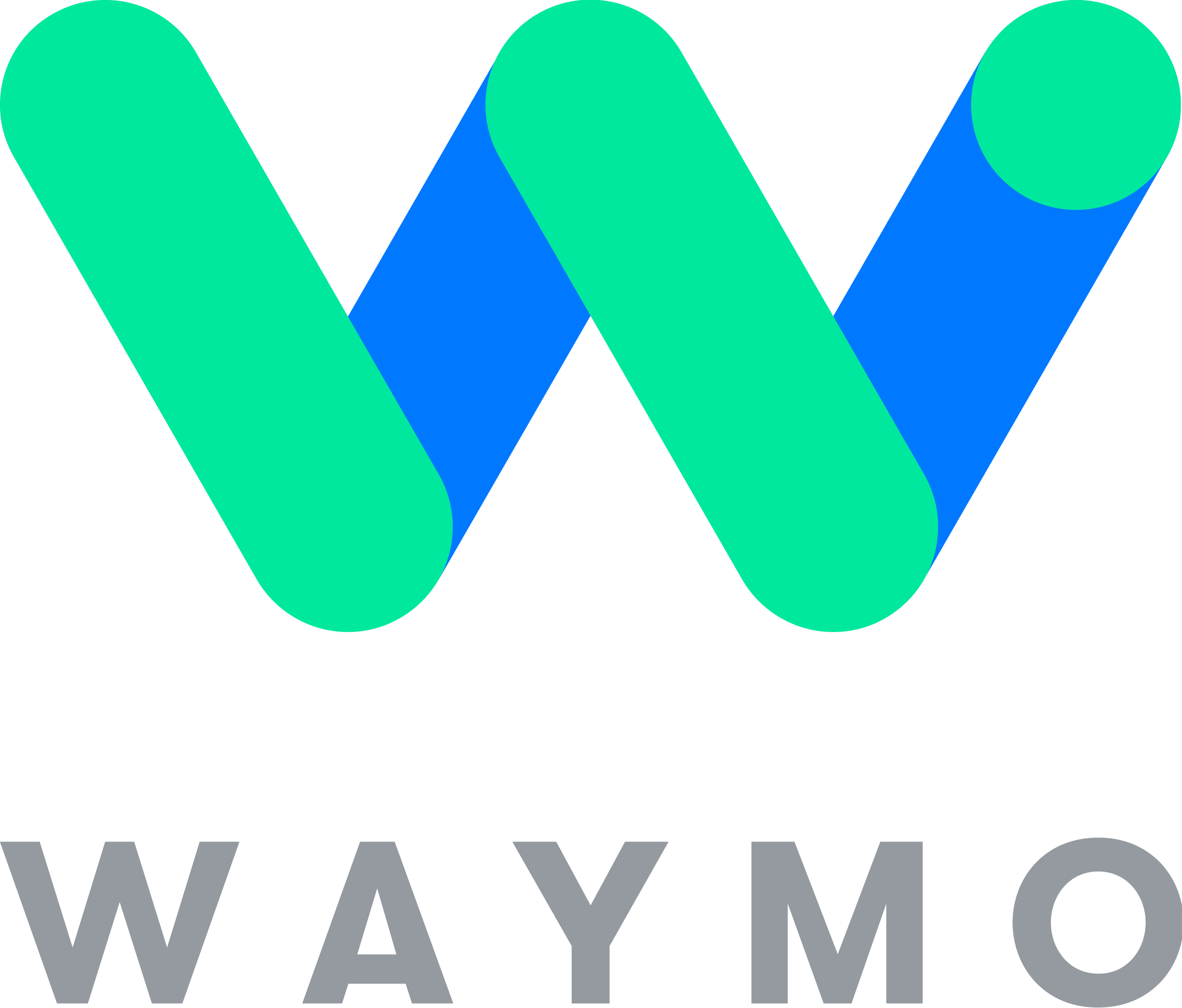 https://www.datapressepremium.com/rmupload/2005659/Image/Waymo.png