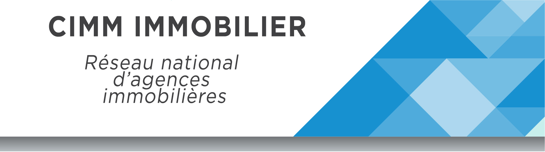 reconversion professionnelle immobilier